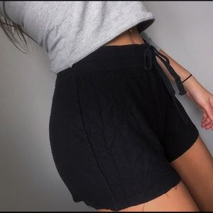 Arie shorts